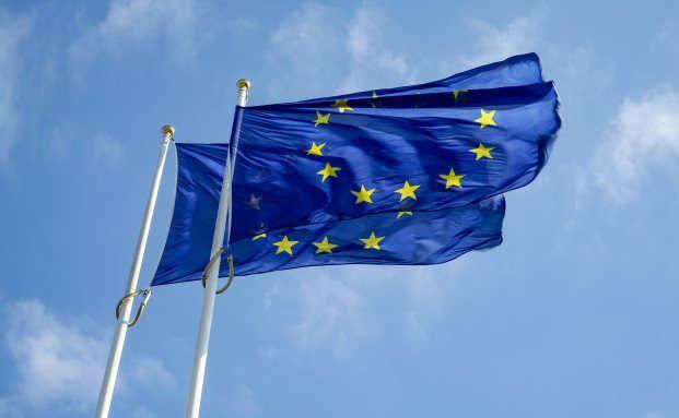 Verbraucherschutz: Neue Informationspflichten für Makler