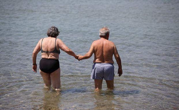 Höhere Preise: Worauf Senioren bei Reiseversicherungen achten müssen