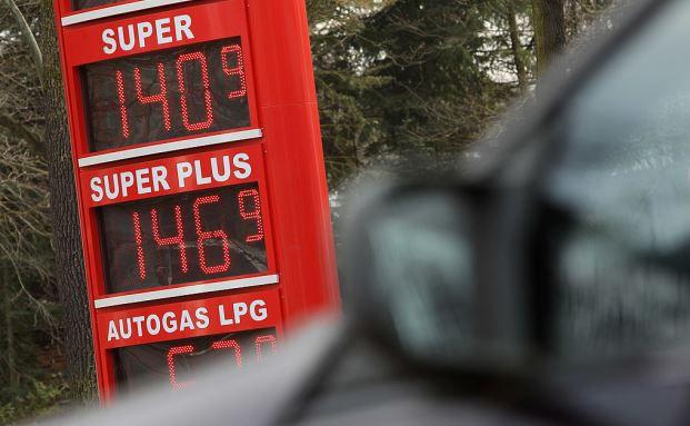 Inflation steigt kräftig an: Verluste für deutsche Sparer könnten sich auf 33 Milliarden Euro belaufen