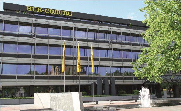 Huk Coburg Zieht Sich Von Vergleichsportalen Zuruck Pfefferminzia