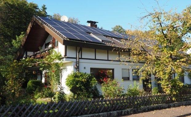 was f r eine separate absicherung von solaranlagen spricht pfefferminzia das multimedium f r. Black Bedroom Furniture Sets. Home Design Ideas