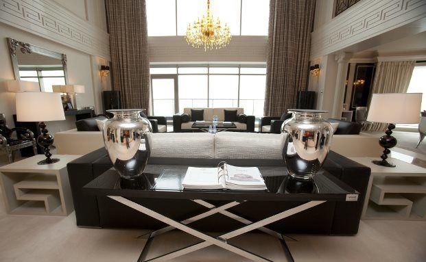 die besten hausratversicherungen pfefferminzia das. Black Bedroom Furniture Sets. Home Design Ideas