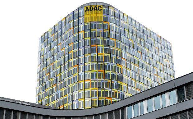 Adac Und Allianz Kooperieren Bei Kfz Versicherung Pfefferminzia