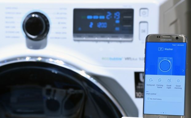 k nnen waschmaschine co wirksame kaufvertr ge abschlie en pfefferminzia das multimedium. Black Bedroom Furniture Sets. Home Design Ideas