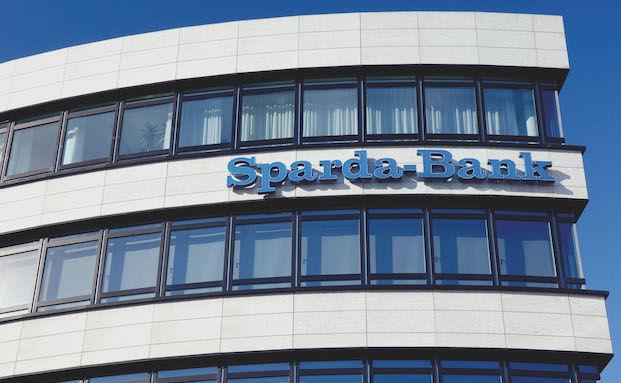 Sparda Bank Baden Wurttemberg Kooperiert Mit R V
