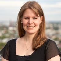Karen Schmidt | Pfefferminzia