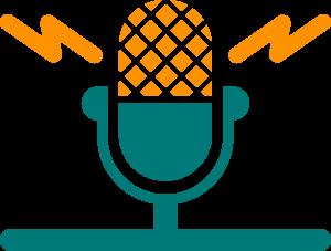 Experten-Podcast zum Boom der bKV