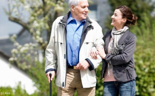Pflegereform taugt nichts