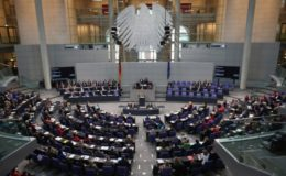 Verbände fordern klares Verbot der Provisionsabgabe