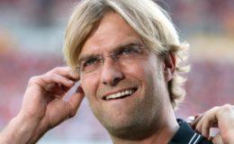 Jürgen Klopp soll DVAG-Berater anheizen