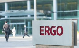 Ombudsmann schlichtet zwischen Ergo und Kunden