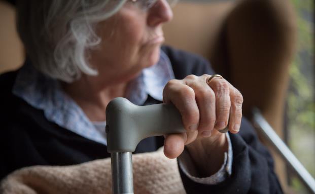 PKV-Verband kritisiert Pflege-Bahr-Test