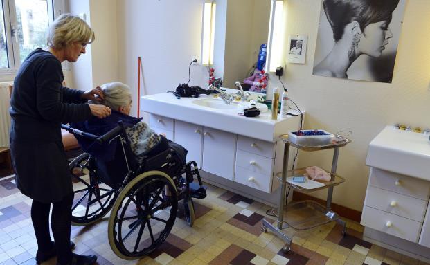 Trotz höheren Risikos vernachlässigen Frauen die eigene Vorsorge