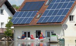 Das eigene Haus als Energiekraftwerk