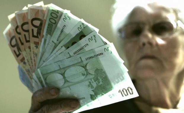 Zehn Jahre Pflegebedürftigkeit kosten über 200.000 Euro