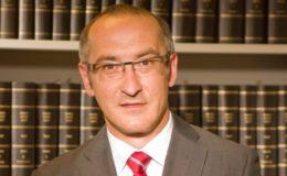 Worauf Makler bei einer Klage wegen Falschberatung achten müssen