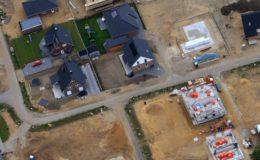 Welche Vorteile Versicherungen bei der Baufinanzierung bieten