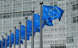 EU stellt Europa-Rente vor