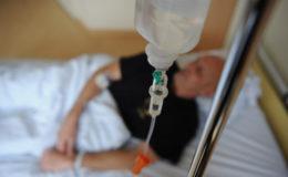 Warum 80 Euro Krankentagegeld zu wenig sind