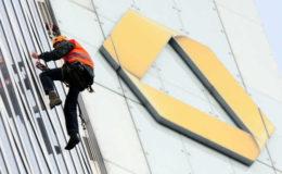 Die besten EU-, Grundfähigkeits- und Multi-Risk-Versicherungen