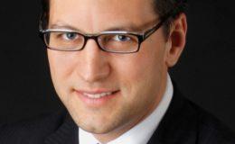 JDC Group kauft Privatkunden-Bestand von Aon