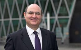 Eiopa legt Umsetzungsentwurf für Europarenten vor