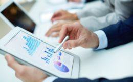 Deutsche Makler Akademie schließt neue Kooperationen ab