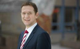 Claus Mischler wechselt zur Gothaer
