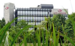 Alte Leipziger prüft Klagen gegen Krankenkassen