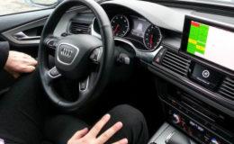 Versicherungsverband warnt vor Abkehr von Halterhaftung
