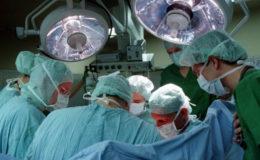 Welche Krankenkassen die Zusatzbeiträge erhöhen
