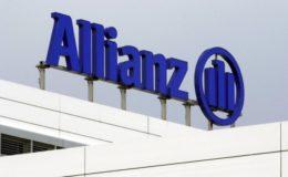 Allianz und Zurich senken Rentenfaktoren