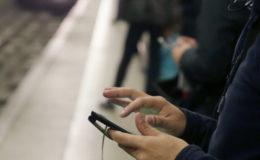 Digitalisierung des Versicherungsbetriebs nimmt Fahrt auf