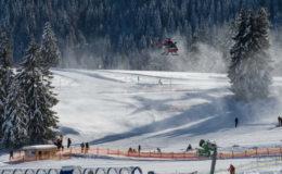 Wer die Bergungskosten im Skiurlaub übernimmt