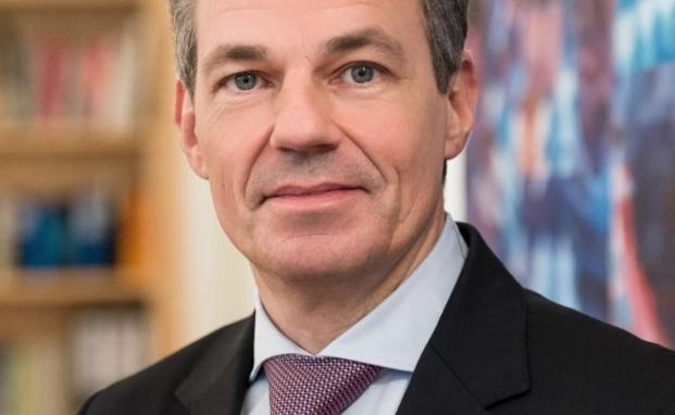 """""""Gegen den Makler können Bußgelder in Höhe von bis zu 50.000 Euro verhängt werden"""""""