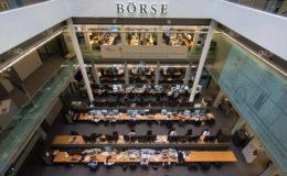 Fondspolicen werden in Deutschland beliebter