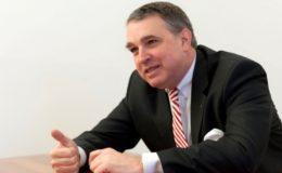 """""""Der Einstieg ins Verkaufsgespräch wird durch die Pflege-Reform erleichtert"""""""
