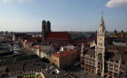 Münchner brauchen höchste Kredite