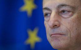 Volumen an Zinsreserven könnte bis 2025 auf 200 Milliarden Euro steigen