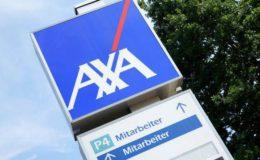 Amtsgericht Potsdam stuft Beitragserhöhungen der Axa als unwirksam ein