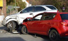 Wer haftet bei einem Unfall während der Probefahrt?