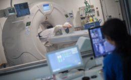 Was Krebsversicherungen leisten
