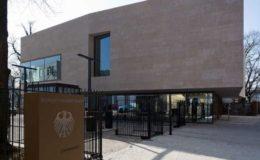 BGH erklärt Schreibtischklausel bei BU-Versicherungen für unwirksam