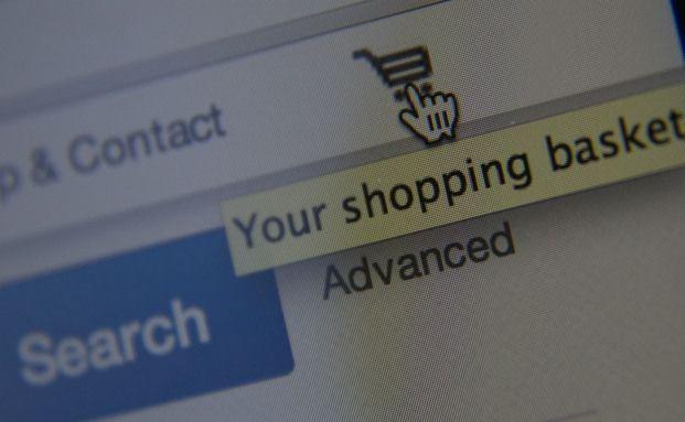 Wie Makler von Online-Empfehlungen profitieren können