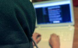 Hacker haben es auf Praxen und Kliniken abgesehen