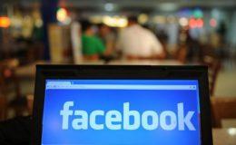 """""""Facebook und Xing sind heutzutage unverzichtbar"""""""