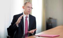 GDV diskutiert Provisionsdeckel in der Lebensversicherung