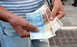 Nur jeder dritte Deutsche weiß, wie hoch seine Rente sein wird