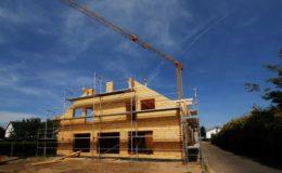Jeder vierte Deutsche unter 50 will eine Immobilie kaufen