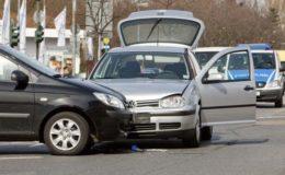 Warum eine Fahrerschutzversicherung sinnvoll ist